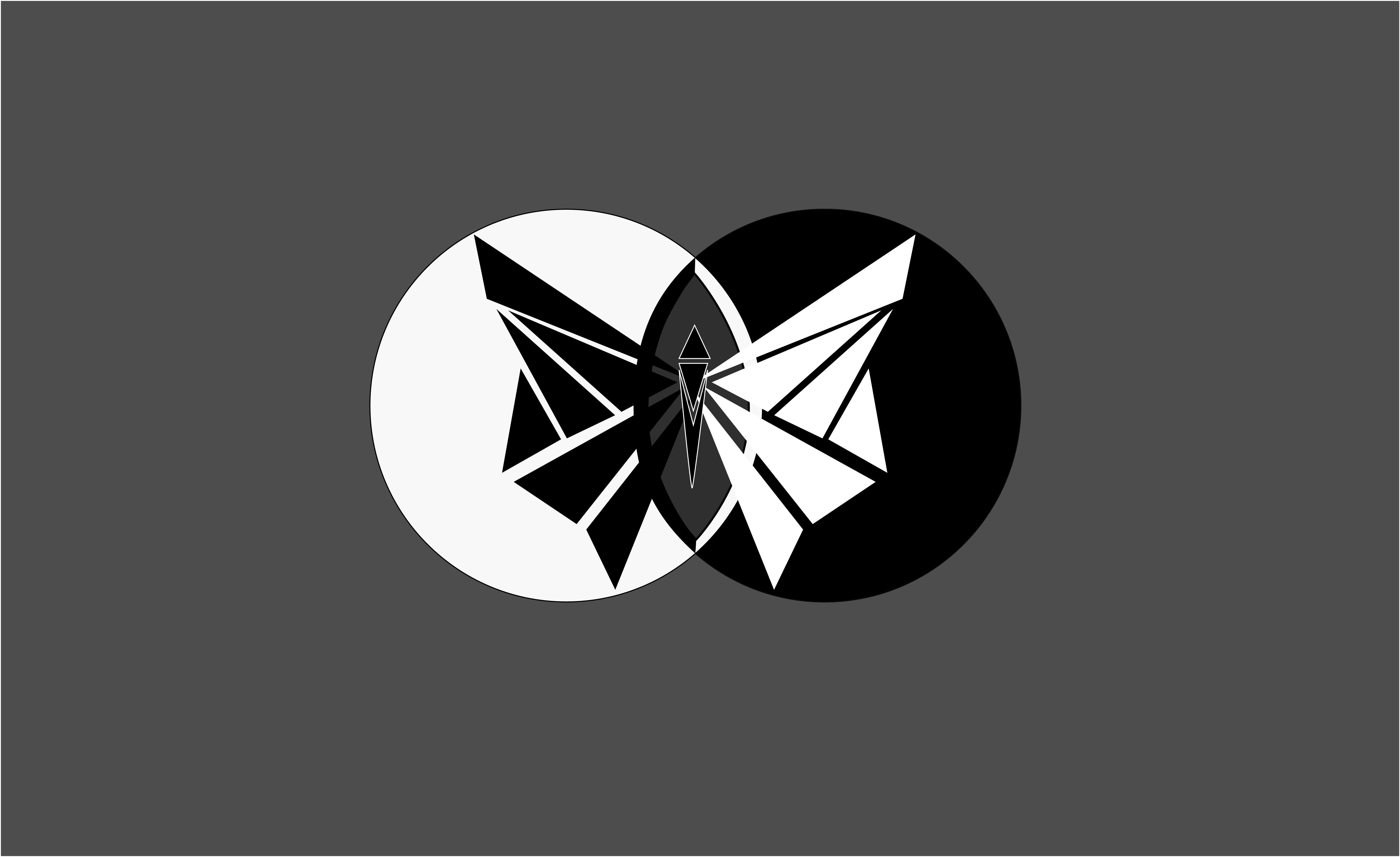 kelebekpiscis-4